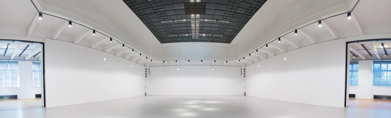 Ausstellungshalle MAK Biz 2021