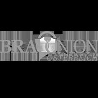 Brau Union