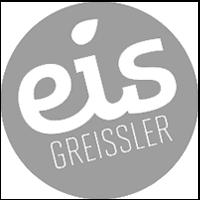 Eis Greissler