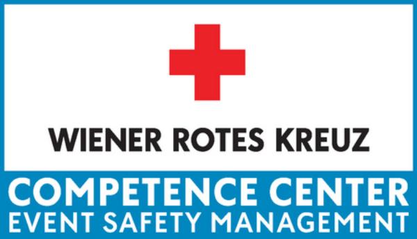 Rotes Kreuz Competence Center Event Safety Management