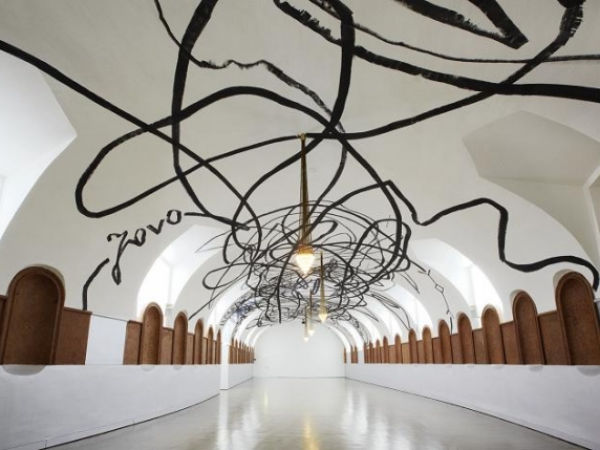 mumok - Museum Moderner Kunst
